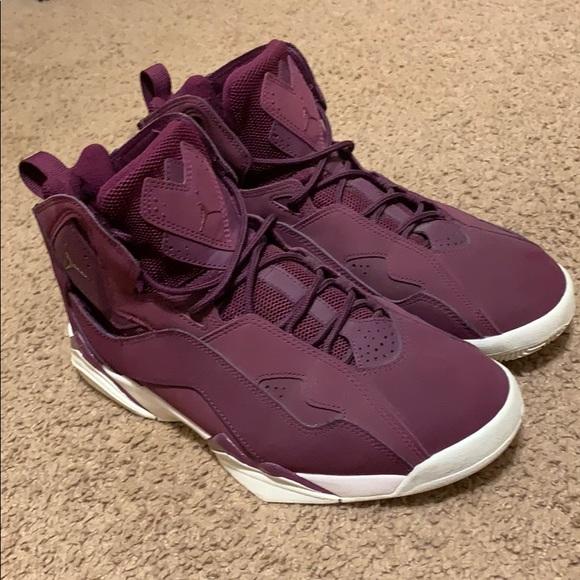 Jordan Shoes | Good Looking Shoes